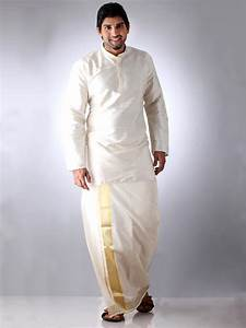 Glam it up, this Onam! - Newsmobile