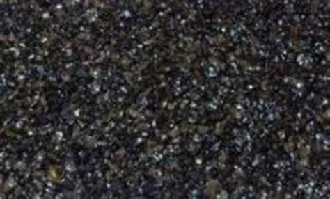 aquarium kies schwarz aquariumkies g 252 nstig aquariumkies kaufen taugt g 252 nstiger kies