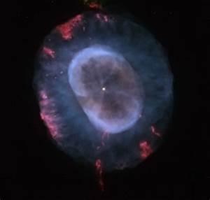 FITS Liberator meets NGC 7662 | ESA/Hubble