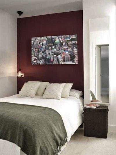 chambre d h e bordeaux chambre bordeaux sur duvet blanc chambre