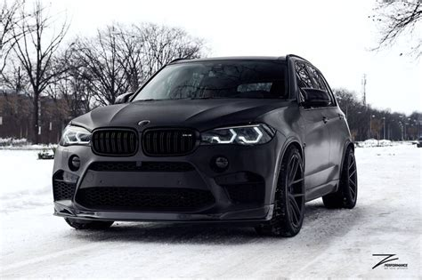 Best 25+ Bmw Suv Ideas On Pinterest