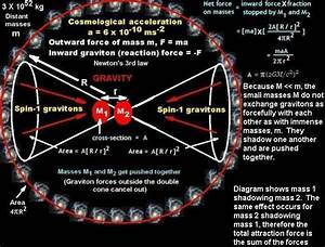 Relationship Between Relativity  Classical Fields And