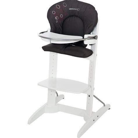 chaise haute b b confort kaleo chaise auto bebe confort 28 images keyo de b 233 b 233