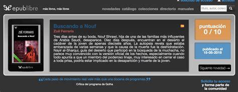 libreria ebook los ritos agua epub gratis link ads
