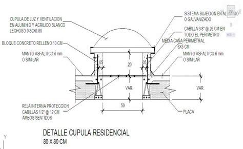 detail  aluminium composite panel cad drawing cadbull