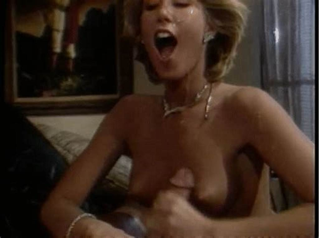#Showing #Xxx #Images #For #Peter #North #Vintage #Gif #Xxx