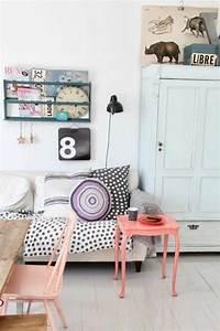 la couleur saumon les tendances chez les couleurs d With sol beige quelle couleur pour les murs 12 papier peint pour couloir comment faire le bon choix