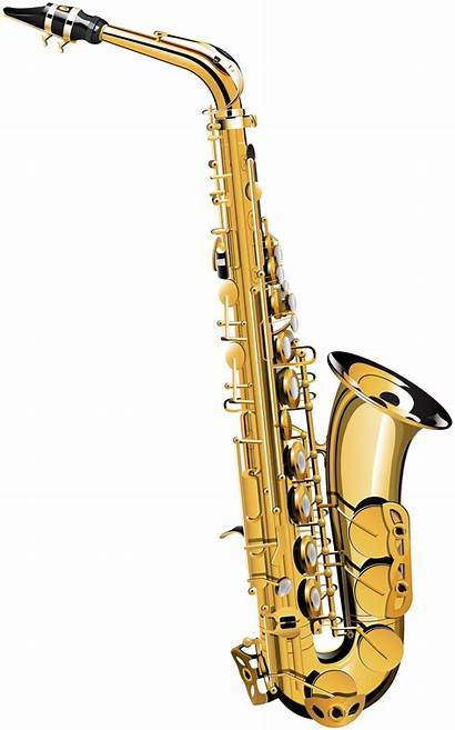 Saxophone Transparent Clipart Clarinet Background Clip Yopriceville
