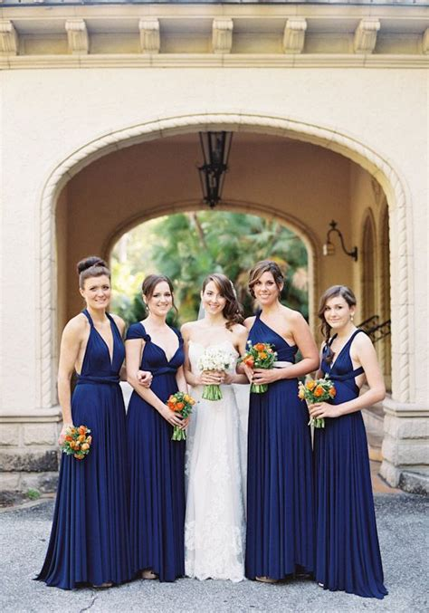 Orange Navy Blue And Mustard Yellow Wedding Colour Palette. Wedding Dresses Style Quiz. Simple Wedding Dresses For Vegas. Blue Ribbon Wedding Dresses. Vintage Wedding Dresses In Brisbane. Wedding Dress On Short Notice. Etsy Wedding Dress Plus Size. Casual Flowy Wedding Dresses. Princess Wedding Dresses Adelaide