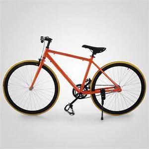 Single Speed Bikes : 27 fixie road bike fixie bicycle fixed gear bike men ~ Jslefanu.com Haus und Dekorationen