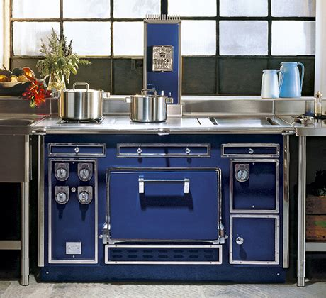 molteni cuisine electrolux grand cuisine appliances