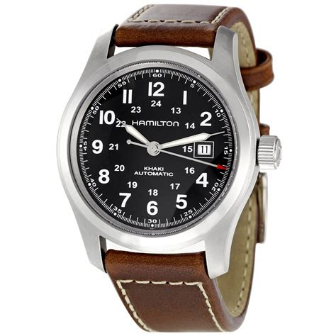 watches for men hamilton watches hamilton watch hamilton men 39 s watch