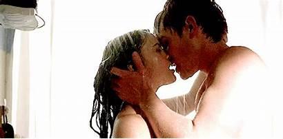 Riverdale Kiss Veronica Camila Mendes Archie Apa