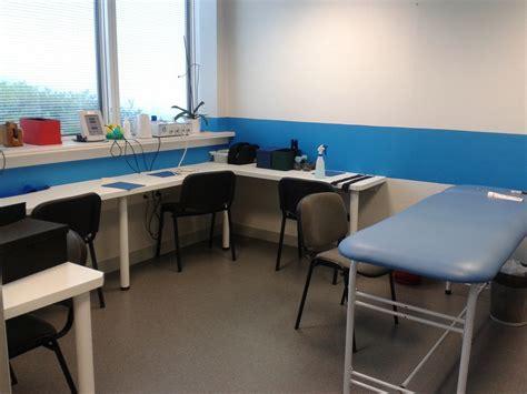 salle albi villeneuve tolosane r 233 233 ducation toulouse centre de chirurgie de la