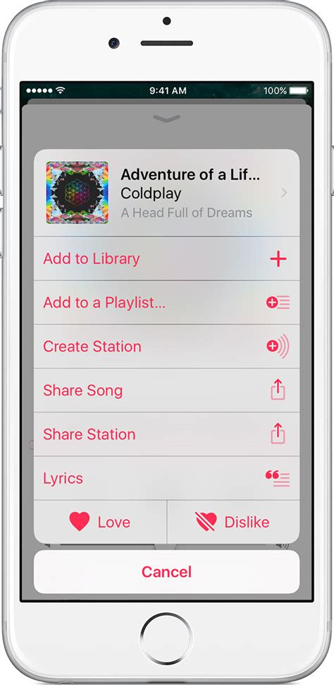 how to play radio on iphone image gallery ipod play sign
