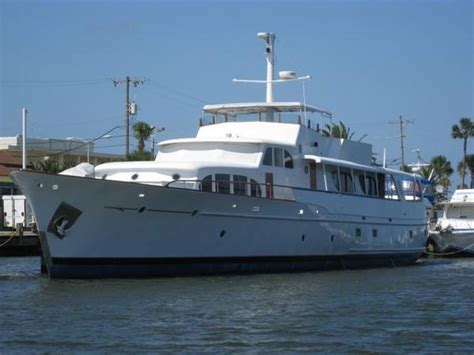 Used Boats For Sale In Southeast Michigan by Small Motor Boats For Sale Florida