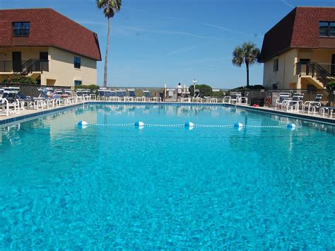 117 Cocoa Beach Club Direct Oceanfront Next Homeaway