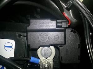 Batterie Für 1er Bmw : batterie codieren beim vfl bmw 1er 2er forum community ~ Jslefanu.com Haus und Dekorationen