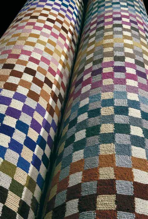 tappeti missoni finalmente arrivano anche i nuovi tappeti missoni il