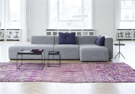 canapé gris 65 idées déco pour accompagner un canapé gris