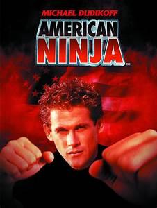 American Ninja Cast | www.imgkid.com - The Image Kid Has It!