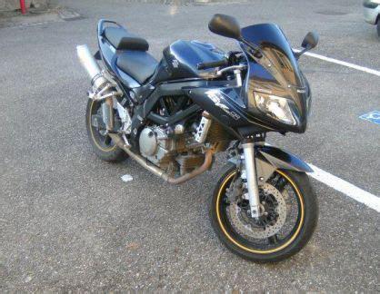 suzuki moto metz idee dimage de moto