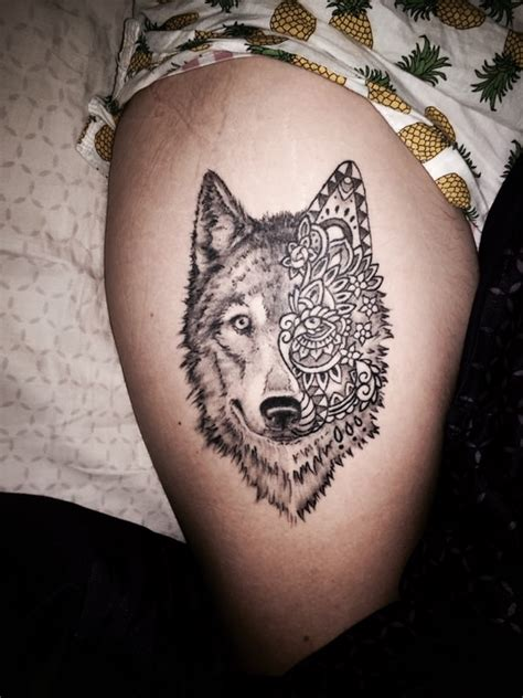 eye catching hipster tattoos   inspire