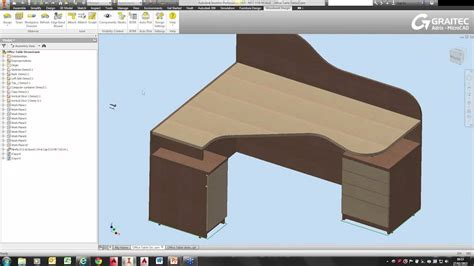 woodwork  inventor webinar youtube