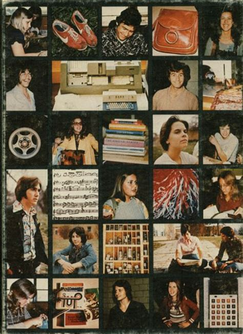online high school yearbooks 1976 high school yearbook online pittsburgh
