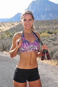 Zweet Sport Ezieza top and Jaco shorts | Activewear ...