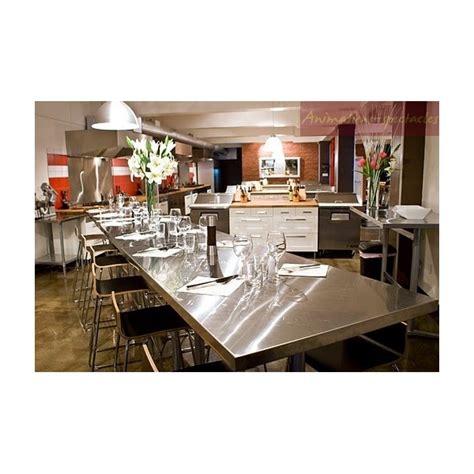 chef de cuisine en suisse cours de cuisine suisse romande