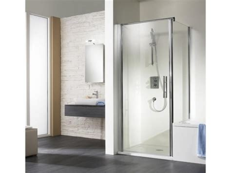 badewanne mit duschkabine duschkabine neben badewanne behindertengerechte badewanne