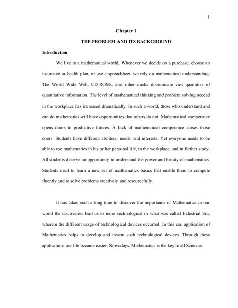 Essay Proposal Outline Marijuana Term Paper Outline Proposal Essay