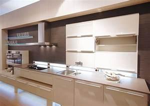Siemens Küche Katalog : ihre traumk che produkte k chenstudio cucine dan k chen ~ Frokenaadalensverden.com Haus und Dekorationen