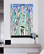 Diy Wall Canvas Ideas by 17 Best Ideas About Diy Wall Art On Pinterest Diy Wall Decor Canvas Crafts