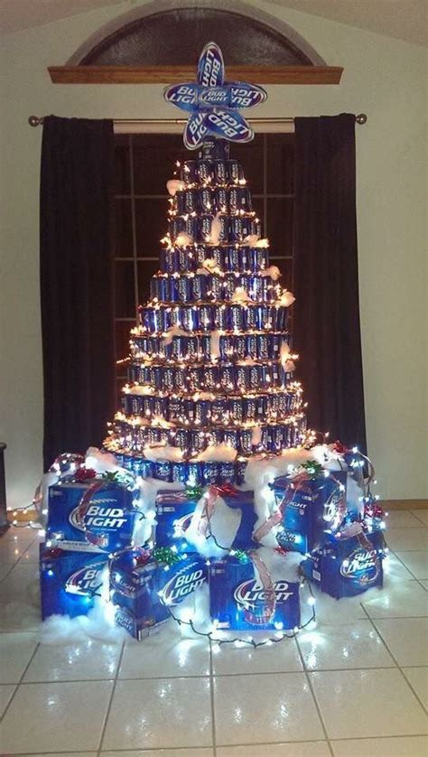 17 best ideas about bud light cake on pinterest bud