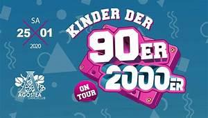Baby One Karlsruhe : kinder der 90er 2000er die mega party in karlsruhe ~ A.2002-acura-tl-radio.info Haus und Dekorationen