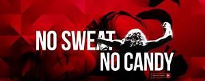 Hard Candy Fitness : home hardcandy fitness ~ Watch28wear.com Haus und Dekorationen