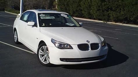 2009 Bmw 528i by 2009 Bmw 528i Five Chevrolet Used Cars Florence
