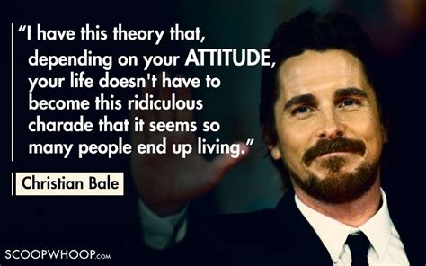 inspirational quotes  hollywood actors  seeking