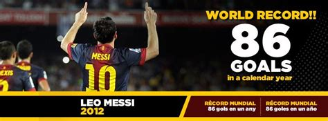 unquestionably the world's best! | Leo messi, Messi goals ...