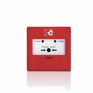 Fire Alarm System Simplex Wiring Diagram Manual Pull