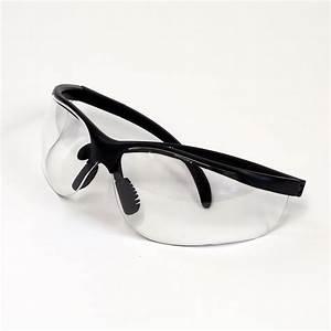 Schutzbrillen Mit Sehstärke : arbeitsschutzbrille die brillenfabrik ~ Frokenaadalensverden.com Haus und Dekorationen