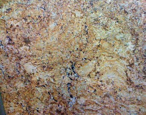 solarius atlas granite