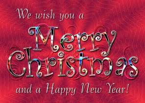 i wish you a merry christmas christmaswishes123