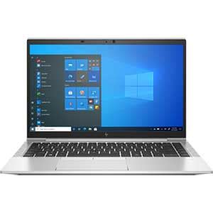 Check spelling or type a new query. ASUS TUF Gaming A15 TUF506IU-IS75 Drivers Windows 10 64 ...