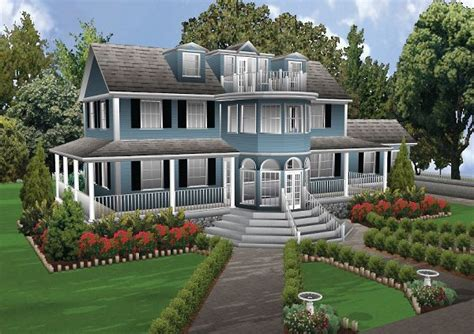 delightful architectural house designs تصاميم فلل ومنازل من الخارج 2016 تصميمات بيوت مودرن سوبر