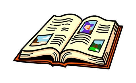 900x547px Book 149.83 Kb #196179