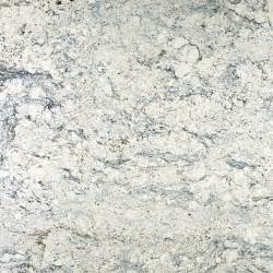 white granite slabs arizona tile