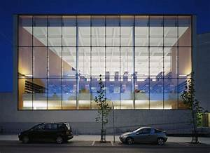 Gallery of Turku City Library / JKMM Architects - 21